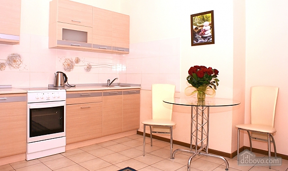 Elite apartment, Studio (55476), 004