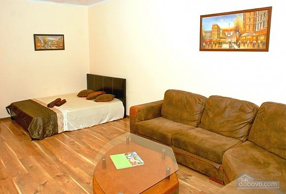 Elite apartment, Studio (55476), 001