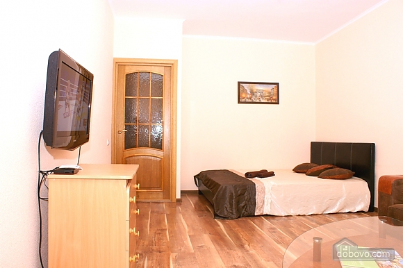 Elite apartment, Studio (55476), 005