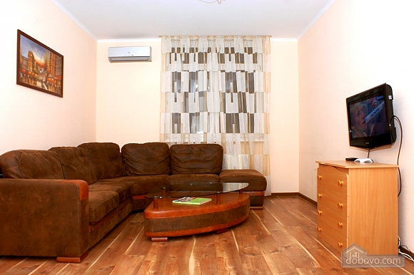 Elite apartment, Studio (55476), 006
