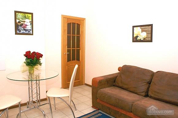 Elite apartment, Studio (55476), 007