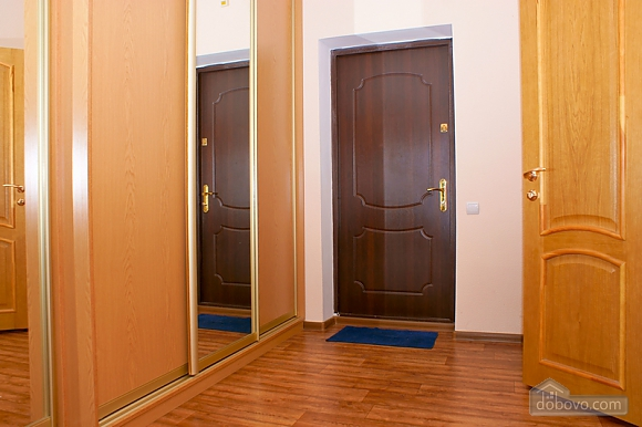 Elite apartment, Studio (55476), 009