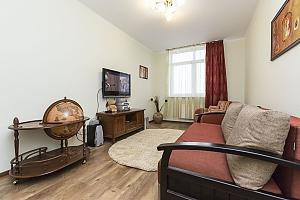 Luxury apartment, Zweizimmerwohnung, 002