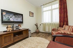 Luxury apartment, Zweizimmerwohnung, 003