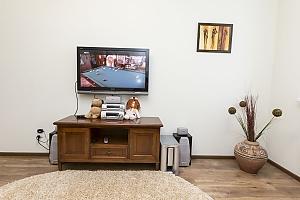 Luxury apartment, Zweizimmerwohnung, 004