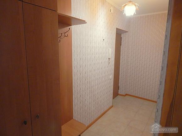 Apartment on Lukianivka, Studio (38729), 004
