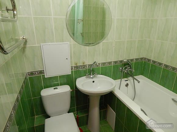 Apartment on Lukianivka, Studio (38729), 006