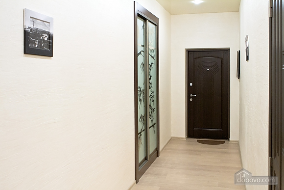 Stylish apartment in the city center, One Bedroom (58230), 007