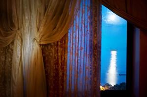 Villa by the sea, Sieben+ Zimmern, 003