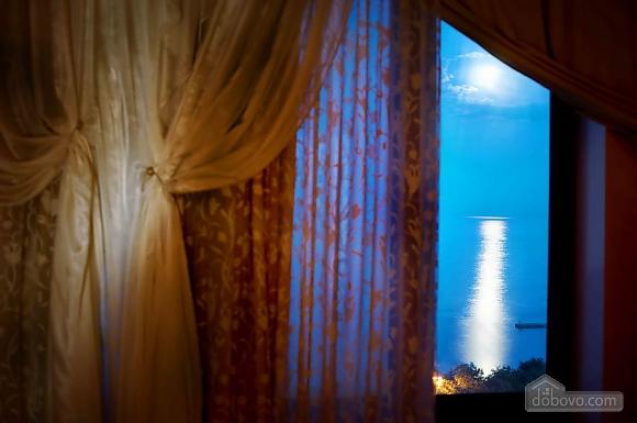 Вилла у моря, 7+ комнат (60496), 003