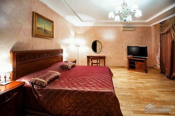 Вилла у моря, 7+ комнат (60496), 004