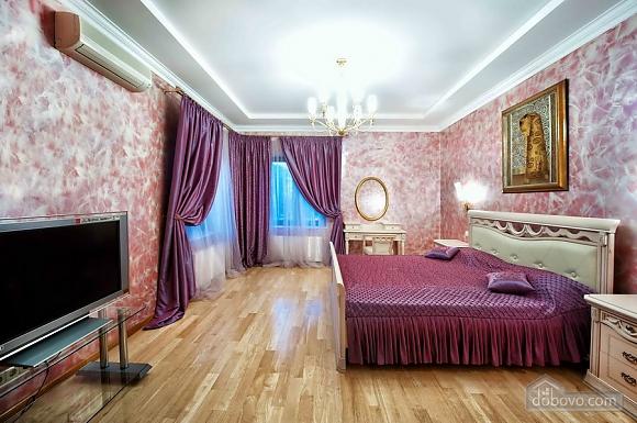 Вилла у моря, 7+ комнат (60496), 005