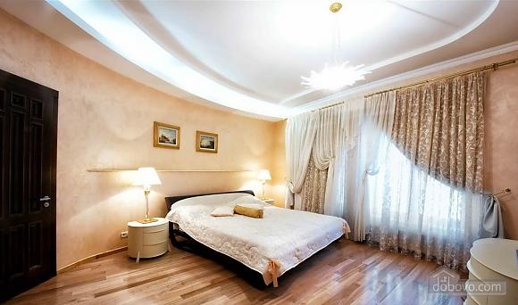 Вилла у моря, 7+ комнат (60496), 002