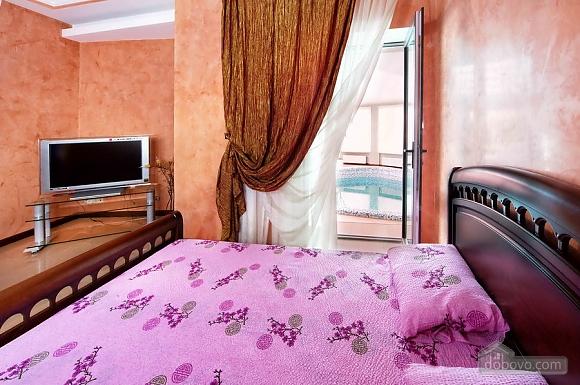 Вилла у моря, 7+ комнат (60496), 006