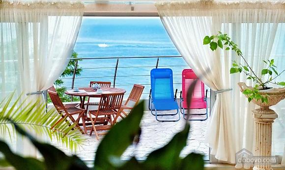 Вилла у моря, 7+ комнат (60496), 015