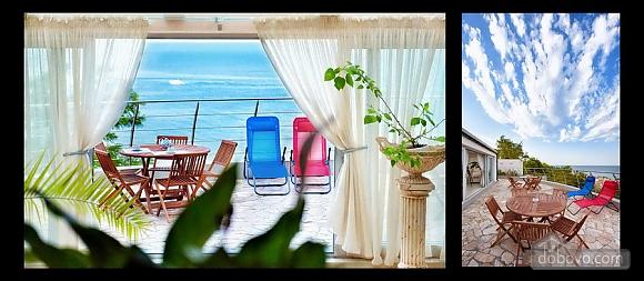 Вилла у моря, 7+ комнат (60496), 022