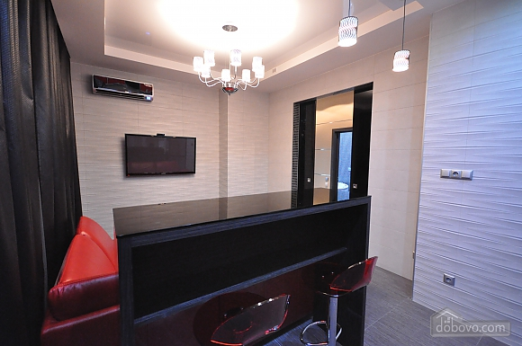 Deluxe Suite with 2 bedrooms, Two Bedroom (86899), 003