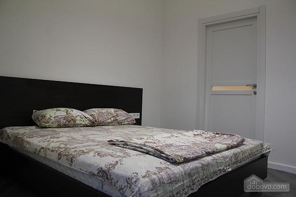 Apartment near the metro station, Zweizimmerwohnung (29222), 001