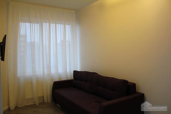 Apartment near the metro station, Zweizimmerwohnung (29222), 007