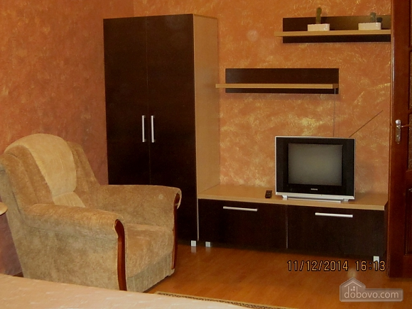 Apartment near the old bus station, Studio (44588), 002