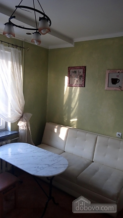 Apartment near the old bus station, Studio (44588), 004