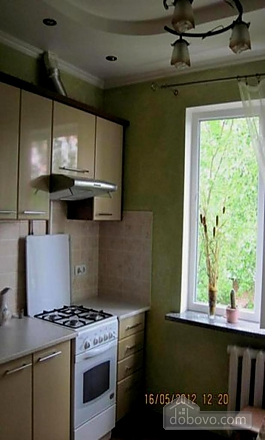Apartment near the old bus station, Studio (44588), 005