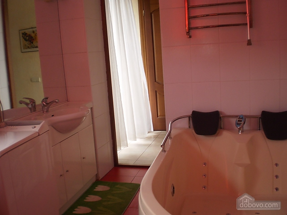 House with pool and sauna near the sea, Cinq chambres (35913), 015
