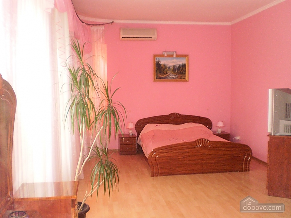 House with pool and sauna near the sea, Cinq chambres (35913), 010