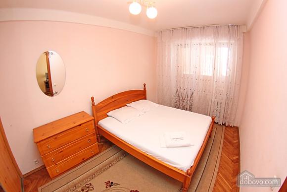 Апартаменти біля метро Кловська, 2-кімнатна (89279), 001