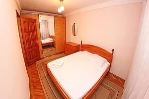 Apartments near Metro Klovskaya, One Bedroom, 002