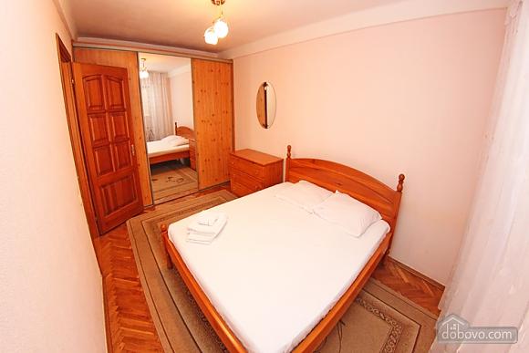 Апартаменти біля метро Кловська, 2-кімнатна (89279), 002