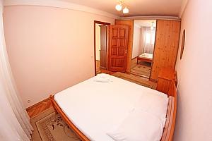 Apartments near Metro Klovskaya, One Bedroom, 003