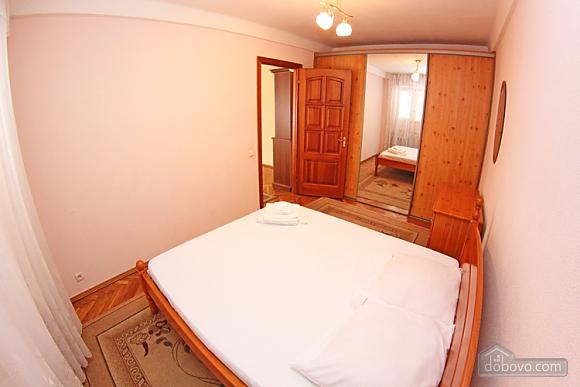 Апартаменти біля метро Кловська, 2-кімнатна (89279), 003