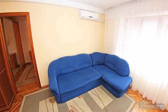 Апартаменти біля метро Кловська, 2-кімнатна (89279), 004