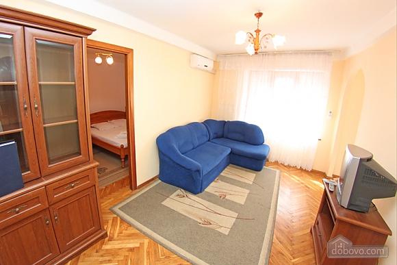 Апартаменти біля метро Кловська, 2-кімнатна (89279), 006