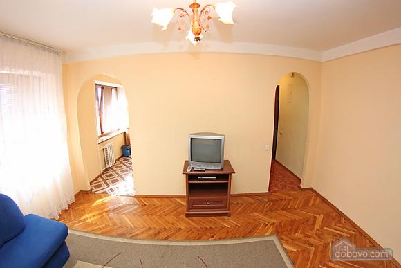 Апартаменти біля метро Кловська, 2-кімнатна (89279), 007