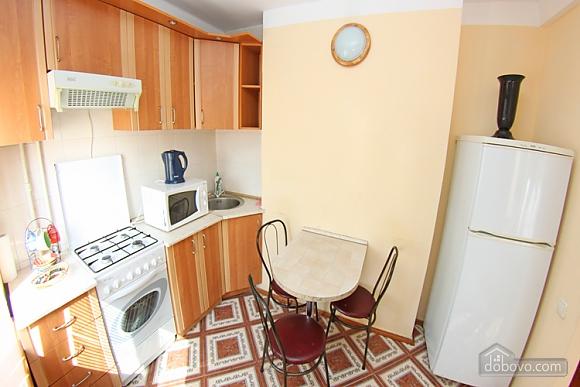 Апартаменти біля метро Кловська, 2-кімнатна (89279), 008