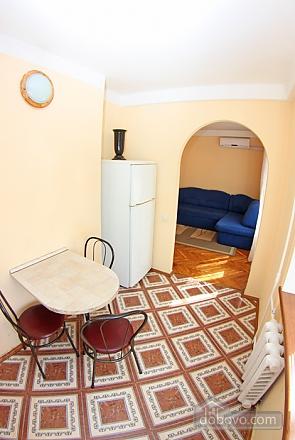 Апартаменти біля метро Кловська, 2-кімнатна (89279), 009