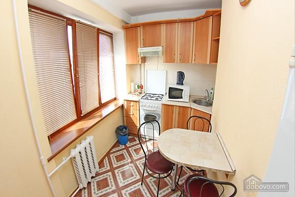 Апартаменти біля метро Кловська, 2-кімнатна (89279), 010