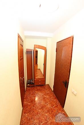 Апартаменти біля метро Кловська, 2-кімнатна (89279), 011