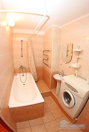 Апартаменти біля метро Кловська, 2-кімнатна (89279), 012