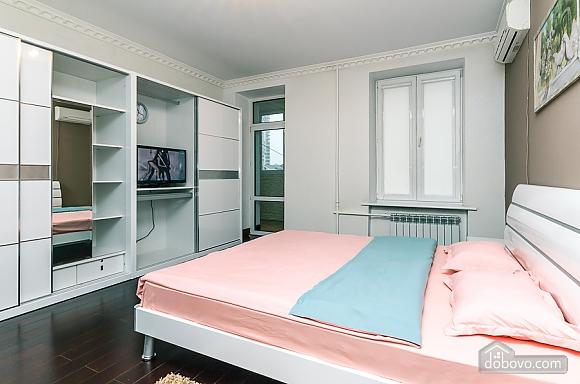 VIP апартаменты, 3х-комнатная (59475), 004