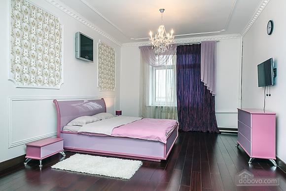 VIP апартаменты, 3х-комнатная (59475), 005