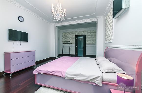 VIP апартаменты, 3х-комнатная (59475), 006