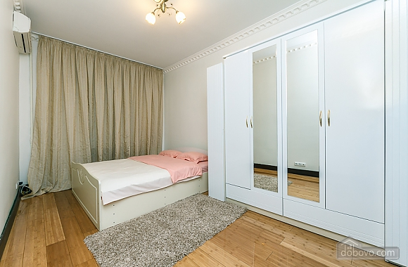 VIP apartment, Due Camere (59475), 007