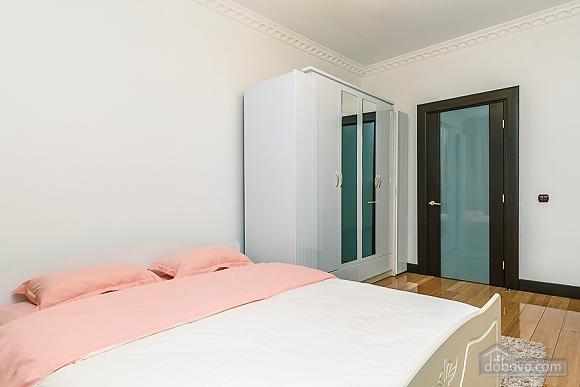 VIP апартаменты, 3х-комнатная (59475), 008