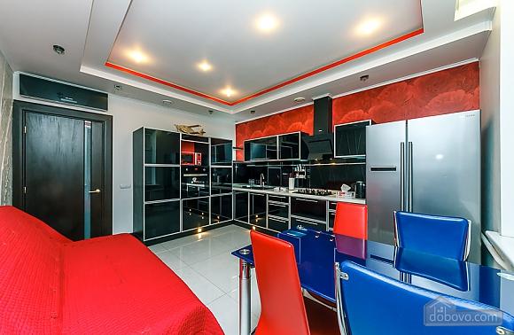 VIP апартаменты, 3х-комнатная (59475), 010