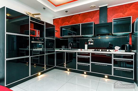 VIP апартаменты, 3х-комнатная (59475), 011