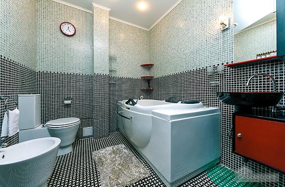 VIP апартаменты, 3х-комнатная (59475), 012