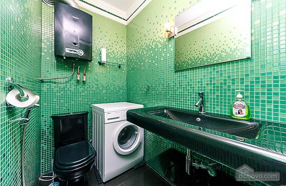 VIP апартаменты, 3х-комнатная (59475), 014